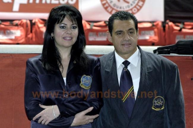 jordan&penny-delegates-greece