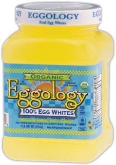 100__egg_whites_450_white