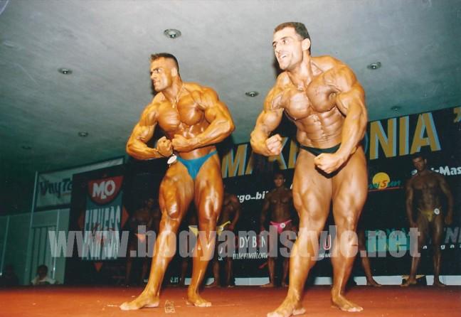 mr-makedonia-1