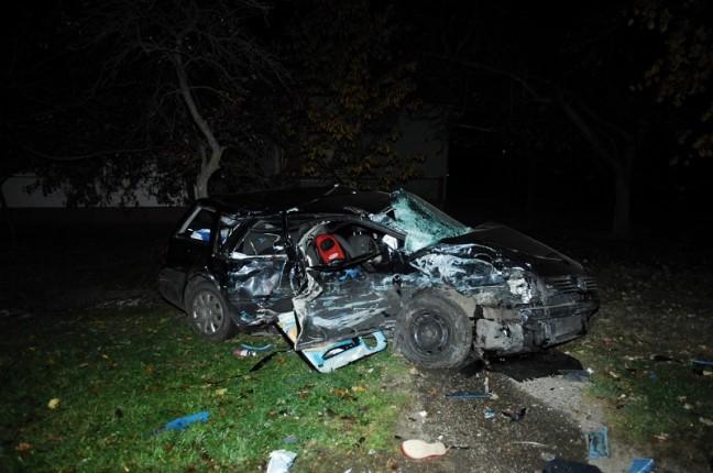 Accident-IFBB