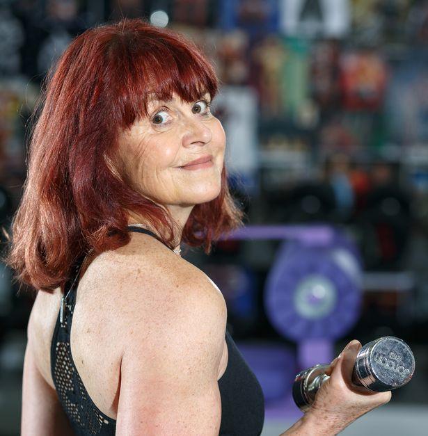 TV-producer-Nia-63-steps-into-the-spotlight-as-a-bodybuilder