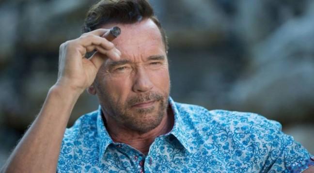 arnold-Schwarzenegger-killing-gunther-726x400