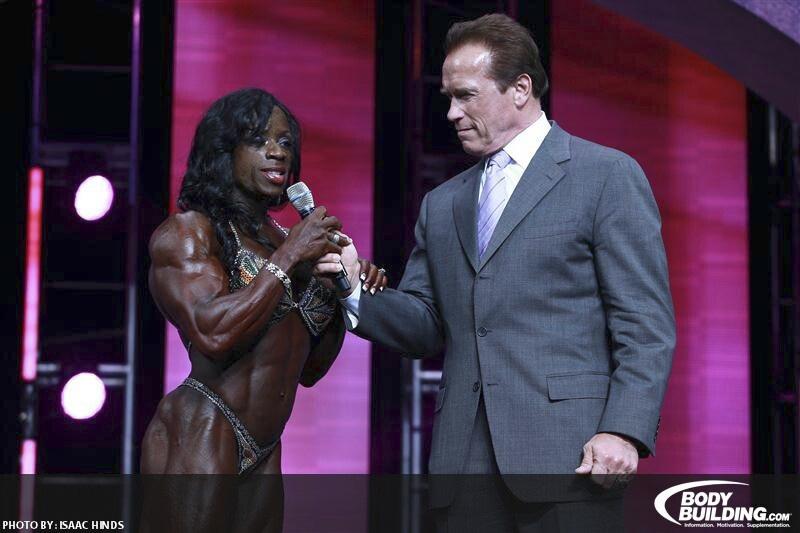 Arnold_Congrat_A
